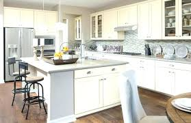Timberlake Kitchen Cabinets Cabinetry Cabinets Specs Features Extraordinary Kitchen Cabinets Scottsdale