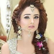 if you like kashee s makeup expert you might love these ideas