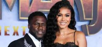Unfortunately, it will be an uphill battle to rectify his mistakes and do the necessary healing to make the relationship sustainable in the long run. Kevin Hart And His Smoking Hot Wife Are Living It Up In The Bahamas