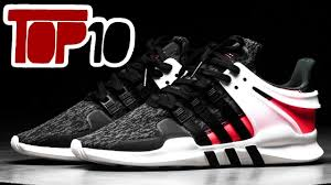 adidas shoes 2017. top 10 adidas shoes of 2017 s