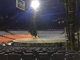 Cirque Du Soleil Redmond Seating Chart Photos At Cirque Du Soleil Volta