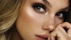 julia dantas glam masters lifetime beauty makeup artist ontario canada mario dedivanovic kkw beauty beautycon