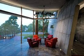 modern sunroom furniture. Modern Sunroom Ideas Furniture .