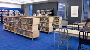 office library furniture. Incredible Milder Office Inc Modern Furniture For The Library And Home Remodeling Inspirations Cpvmarketingplatforminfo