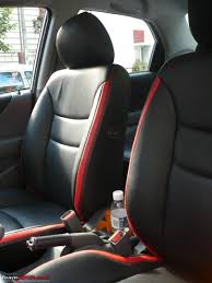 slip on seat covers vs factory fit seat covers factory oe fit