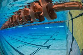 Dutch Swimmers Allowed Yards Qualifications For Short Course
