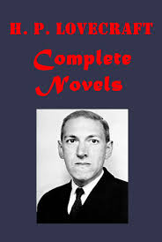 h p lovecraft books found el modelo de pickman edici oacute n 65 h p lovecraft complete horror thriller anthologies author h p lovecraft