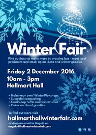 Make Your Own Flyers Online Free Winter Fair Poster Template Christmas Retail Poster Templates