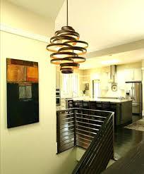 hallway light fixtures hallway flush ceiling