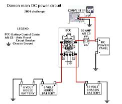 fleetwood battery wiring diagram wiring diagrams favorites fleetwood battery wiring for motorhome wiring diagram inside fleetwood battery wiring diagram