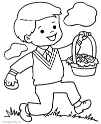 Coloring Pages Coloring Pages Easter Bunny Sheets To Color
