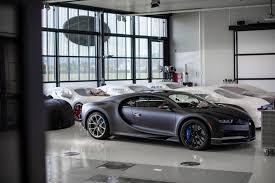 The 110 ans bugatti at the geneva motor show. The 200th Bugatti Chiron Has Been Delivered 300 More To Go Gtspirit