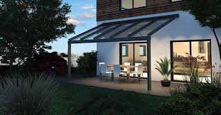 pergola awnings external roller blinds