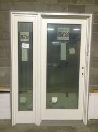 uncommon andersen patio door with blinds andersen patio door lock sliding patio doors with