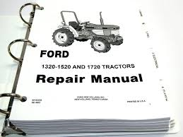 ford 2120 wiring diagram another blog about wiring diagram • ford 2120 wiring diagram trusted schematics diagram rh roadntracks com