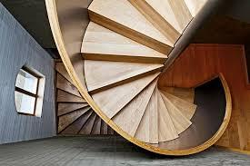 Mit diesen 16 individuell gestalteten treppen wird daraus ein bunter spaß! Treppenhaus Ideen Zum Gestalten Renovieren Schoner Wohnen