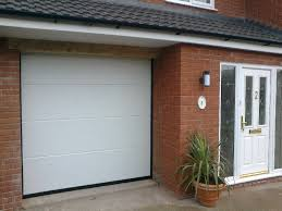 epic sectional garage doors wirral b27 for your garage planning