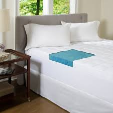 decorative mattress cover. Decorative Mattress Cover E