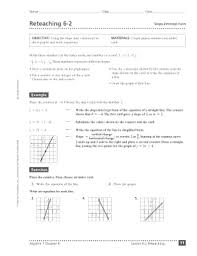 29 Printable Graph Paper With Axis Forms And Templates Fillable