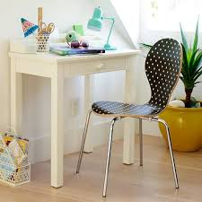 Stylish Small Space Desk Ideas 1000 Ideas About Small Desk Space On  Pinterest Desks And White