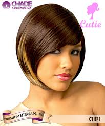 New Born Free Wigs Color Chart New Born Free Cth71 Full Wig