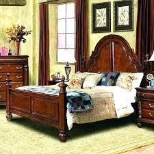 Kathy Ireland Furniture Kathy Ireland Bedroom Furniture Reviews