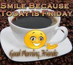 Sharing daily quotes that i find inspirational as the day breaks over the delta! 140 Friday Coffee Ideas Friday Coffee Its Friday Quotes Friday