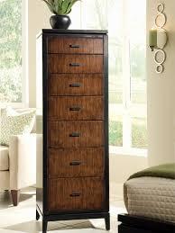 Modern Bedroom Dressers Modern Bedroom Dresser 3 Drawer Dresser Chest Tv Stand Media
