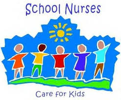 Image result for nurses office