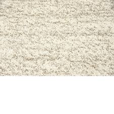 soft rug plush carpet modern solid area rug floor room