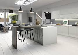 Designer Kitchens Manchester Kitchen Designs From Around The World Mls Kitchens