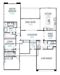 20 average dining room size average master bedroom dimensions elegant standard rug sizes in feet standard