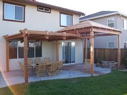 Wood patio ideas Budget Excellent Wooden Patio Ideas Excellent Next Luxury Download Wooden Patio Ideas Garden Design