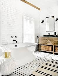 contemporary bathroom flooring inspirational open floor plan ideas beautiful living room designs 0d archives