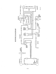 farmall tractor wiring for older wiring diagram ih tractor wiring diagram wiring library farmall tractor wiring for older