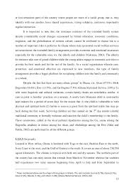 what is an essay outline research paper theoretical background what is preliminary essay outline
