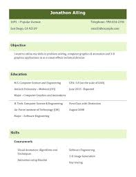 word microsoft templates microsoft office word 2007 resume templates tehnolife
