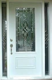 door glass inserts home depot exterior doors medium size of exterior door glass inserts home depot