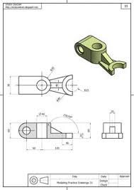 3d sketch sketch design drawing sketches my drawings autocad mechanical design mechanical engineering technical drawing drawing skills cad drawing
