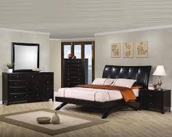 black queen bedroom set spencer 8 piece queen bedroom set black modern queen size bedroom set