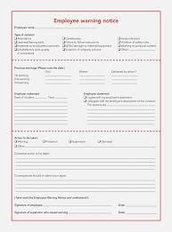 Restaurant Write Up Forms Top Five Trends In Invoice And Resume Template Ideas