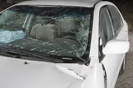 with our services you will see the spectrum of our professional expertise anything that goes wrong with your auto glass we are the ones in st louis that