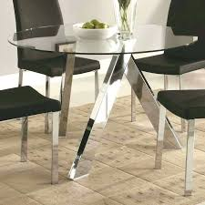 glass dining table ikea. charming glass dining table ikea large size of only medium small tables tempered . n