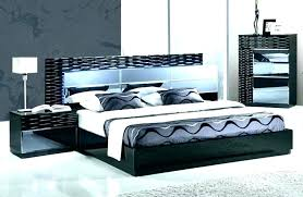 jeromes bedroom sets – rivalgamers.co
