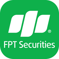 Fpts Ezmobiletrading On The App Store