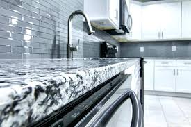 concrete countertops columbia sc we are passionate about bringing your dream kitchen into reality concrete countertops columbia sc kitchen