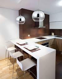Modern Kitchen Track Lighting Modern Kitchen Island Lighting Ideas In 2019 Kitchen