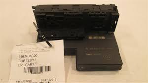 F4bc913 2000 Clk320 Fuse Box Wiring Resources