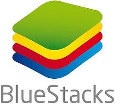تحميل برنامج بلو ستاك bluestacks  يدعم اللغة العربية عربي كامل مجانا 2020 للكمبيوتر