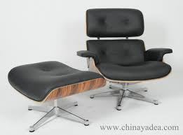 ray and charles eames furniture. Eames Lounge Chair Agents China Yadea Cozy Charles Ottoman 18 Ray And Furniture